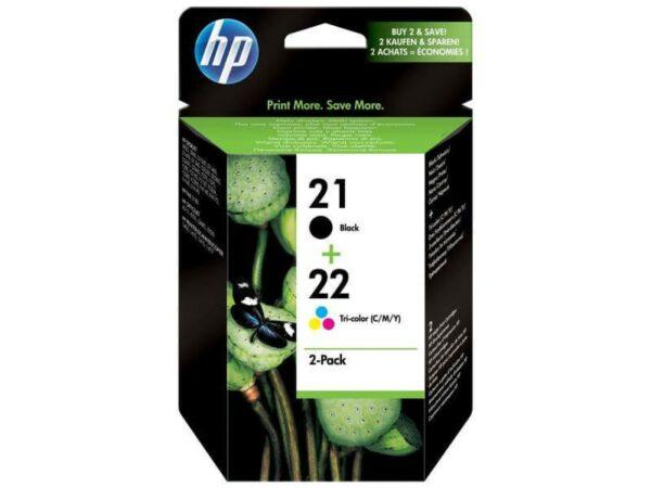 No-2122-HP-Combopack-2122-BKcolor-0