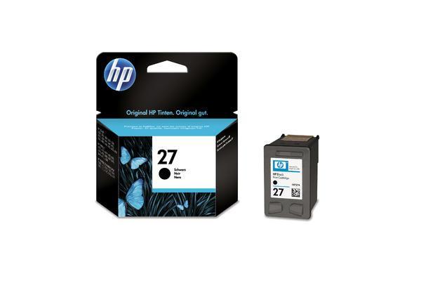 No-27-HP-Tintenpatrone--schwarz-0