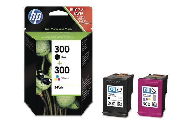No-300-HP-Combopack-300-schwarzcolor-0