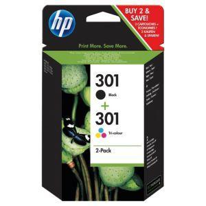 No-301-HP-Combopack-301-BKcolor-0