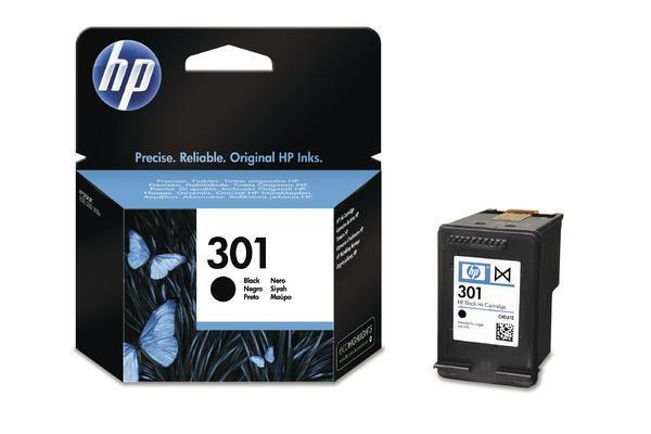No-301-HP-Tintenpatrone-schwarz-0