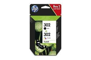 No-302-HP-Comboback-BKcolor-0