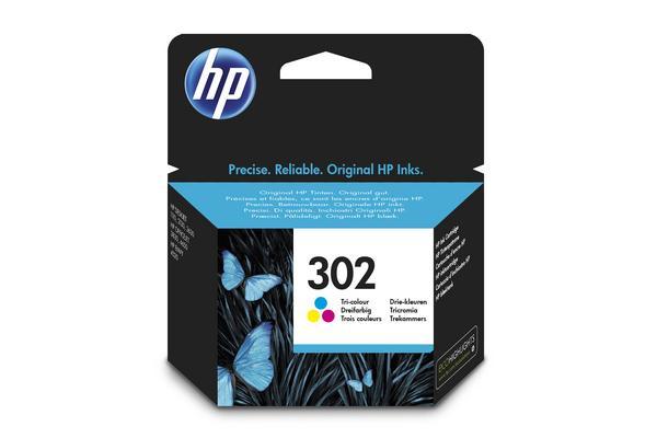 No-302-HP-Tintenpatrone-color-0