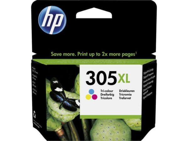No-305XL-HP-Tintenpatrone-color-0