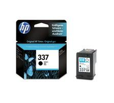 No-337-HP-Tintenpatrone-0