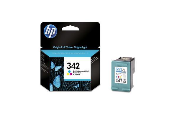 No-342-HP-Tintenpatrone-color-0