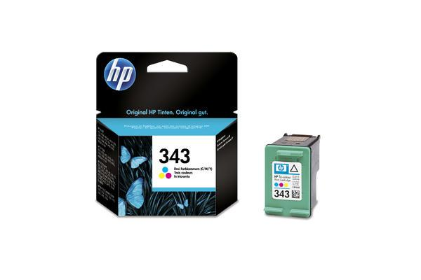 No-343-HP-Tintenpatrone-color-0