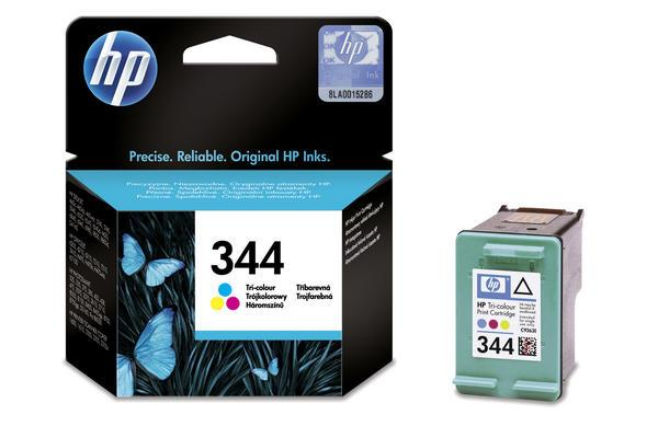 No-344-HP-Tintenpatrone-color-0