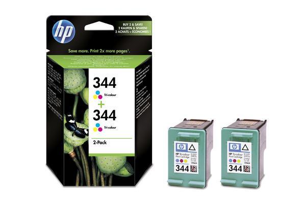 No-344-HP-Tintenpatrone-farbig-0