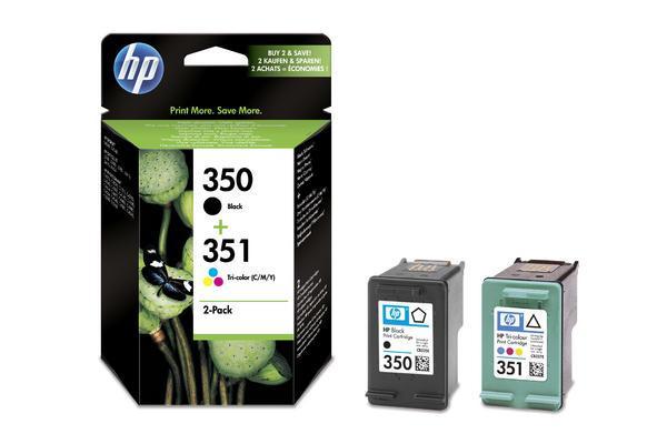 No-350351-HP-Combopack--BKcolor-0
