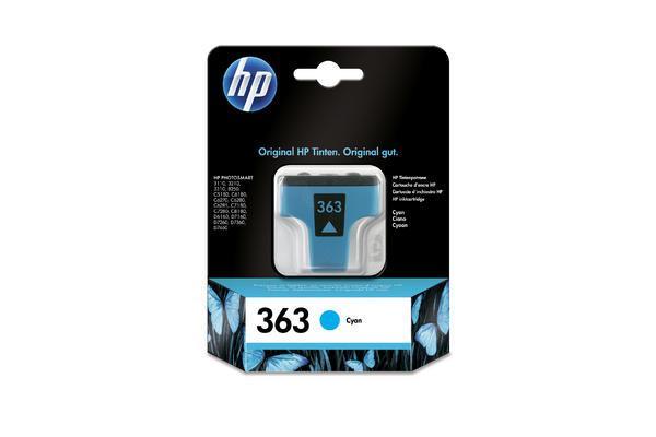 No-363-HP-Tintenpatrone-cyan-0