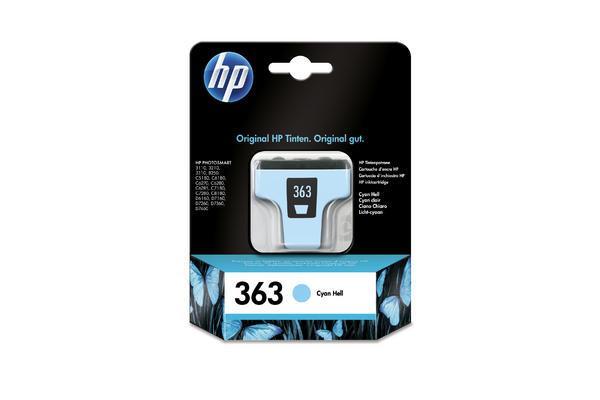 No-363-HP-Tintenpatrone-cyan-light-0