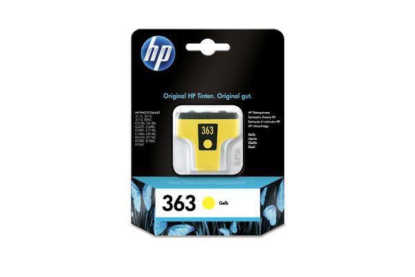No-363-HP-Tintenpatrone-yellow-0