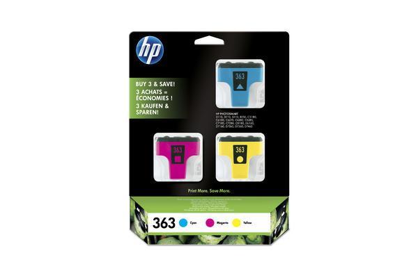 No-363-HP-Tinter-3er-Pack-0