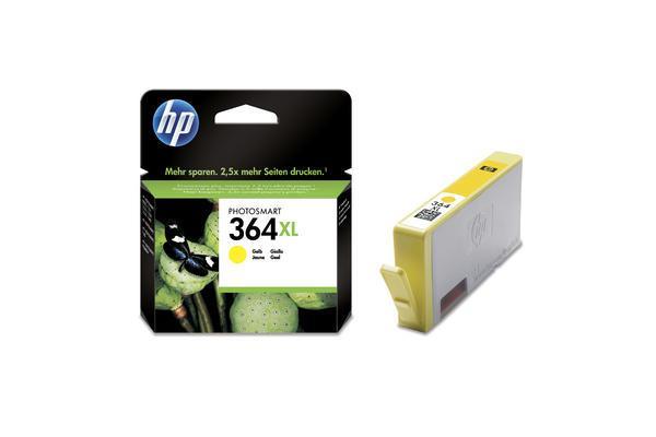 No-364XL-HP-Tintenpatrone-yellow-0