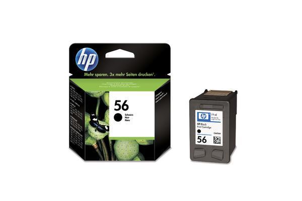 No-56-HP-Tintenpatrone--schwarz-0