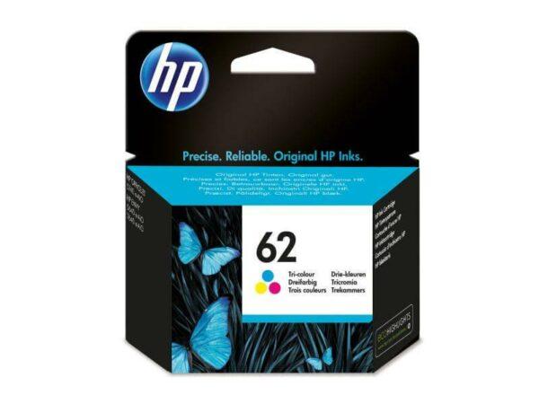 No-62-HP-Tintenpatrone-color-0