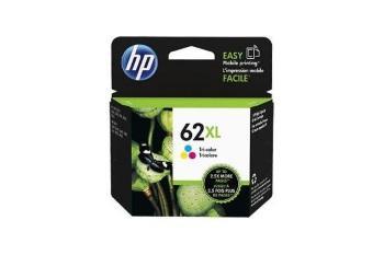 No-62XL-HP-Tintenpatrone-color-0