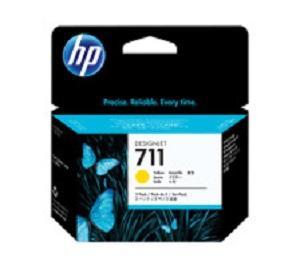 No-711-HP-Tintenpatrone-0