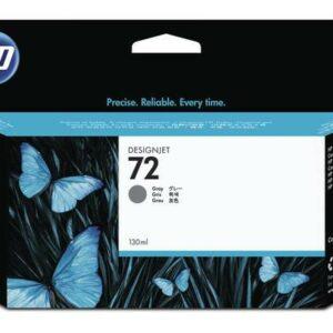 No-72-HP-Tintenpatrone-grau-0