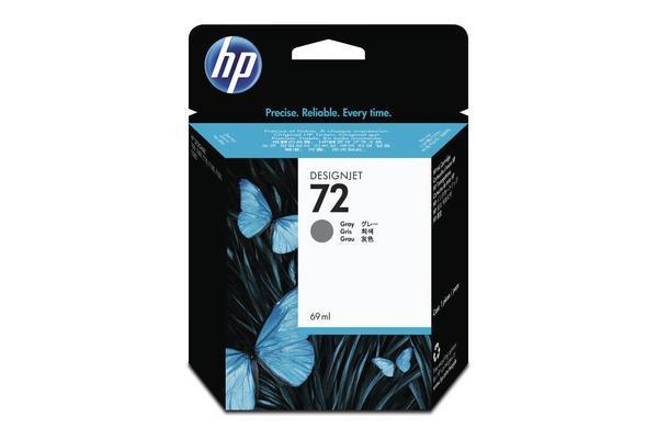 No-72-HP-Tintenpatrone-grey-0