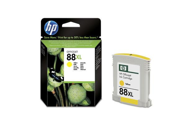 No-88XL-HP-Tintenpatrone-0