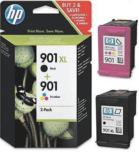 No-901XL-HP-SD519AE-Multipack-0
