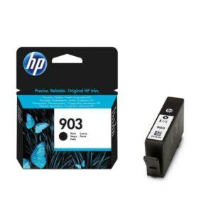 No-903-HP-Tintenpatrone-schwarz-0