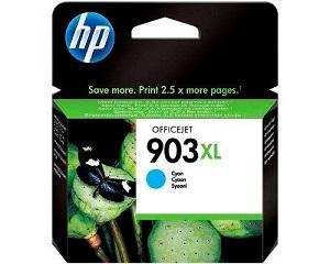 No-903XL-HP-Tintenpatrone--cyan-0