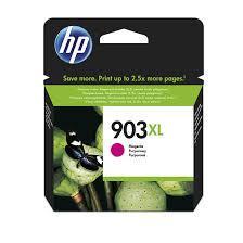 No-903XL-HP-Tintenpatrone--magenta-0