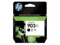 No-903XL-HP-Tintenpatrone--schwarz-0