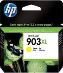 No-903XL-HP-Tintenpatrone--yellow-0