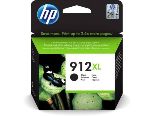 No-912XL-HP-Combopack-CMYBK-0