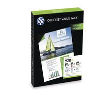No-920XL-HP-Photopack--CMY-0