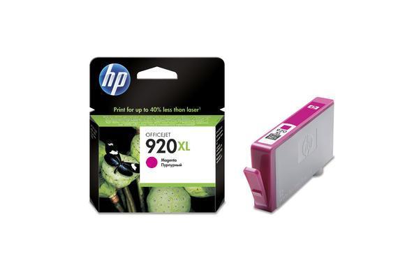No-920XL-HP-Tintenpatrone-magenta-0