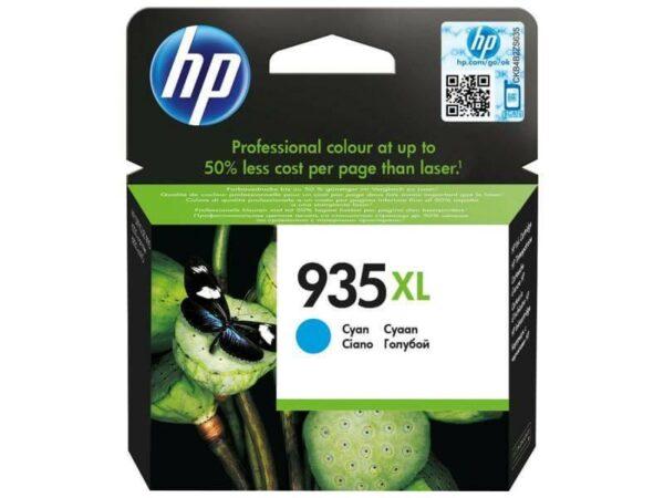 No-935XL-HP-Tintenpatrone-cyan-0