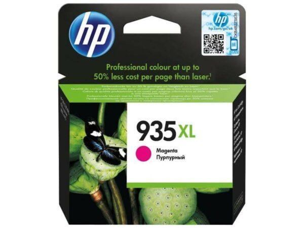 No-935XL-HP-Tintenpatrone-magenta-0