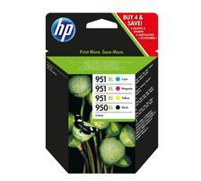 No-950XL951XL-HP-Multipack-CMYBK-0