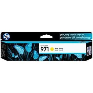 No-971-HP-Tintenpatrone-magenta-0