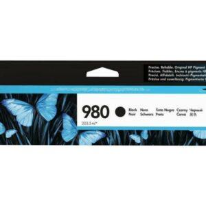 No-980-HP-Tintenpatrone--black-0