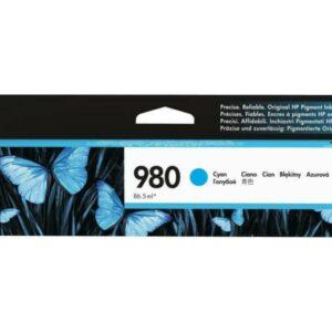 No-980-HP-Tintenpatrone--cyan-0