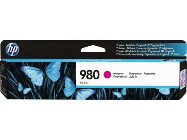 No-980-HP-Tintenpatrone-magenta-0