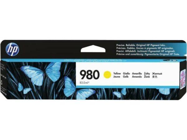 No-980-HP-Tintenpatrone-yellow-0