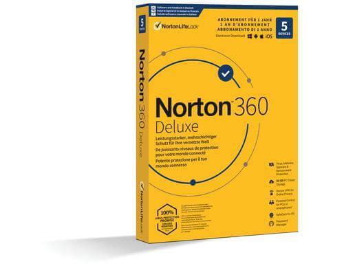 Norton-Security-Deluxe-5-PC-0