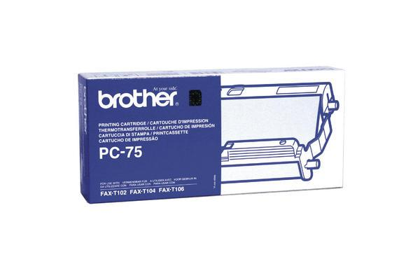 PC-75-Brother-0