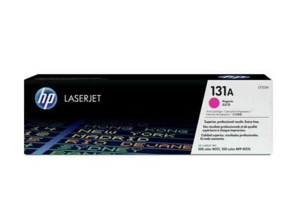 PCF213A-HP-Toner-Modul-131A-magenta-0