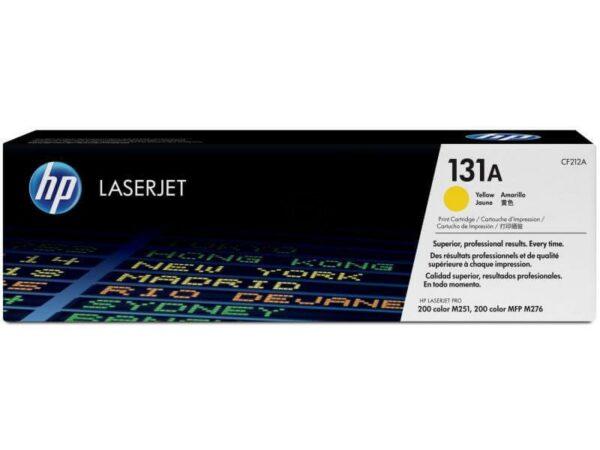 PCF213A-HP-Toner-Modul-131A-yellow-0