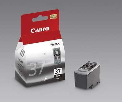 PG-37-Canon-Tintenpatrone-schwarz-0