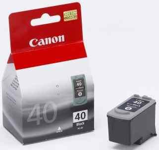 PG-40-Canon-Tintenpatrone-0
