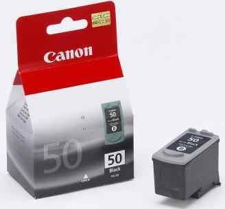 PG-50-Canon-Tintenpatrone-schwarz-0